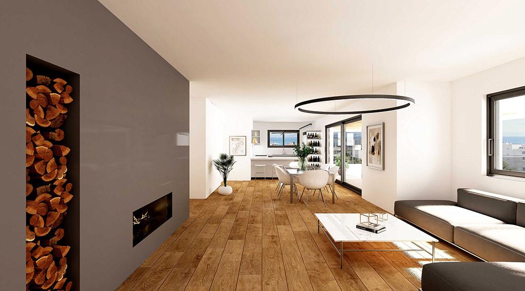 B2-living-room-σαλόνι-Β2
